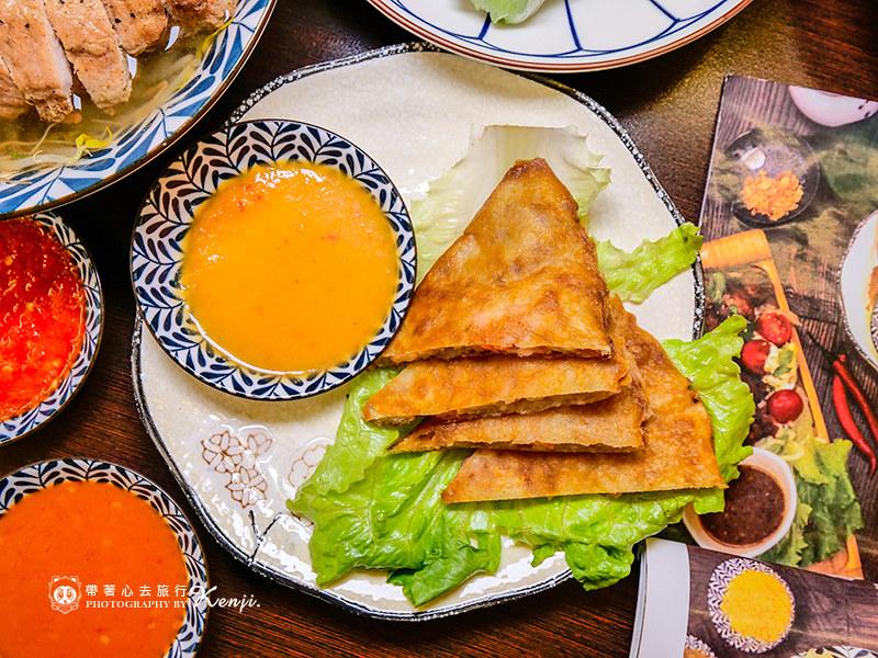 vietnamfood-30