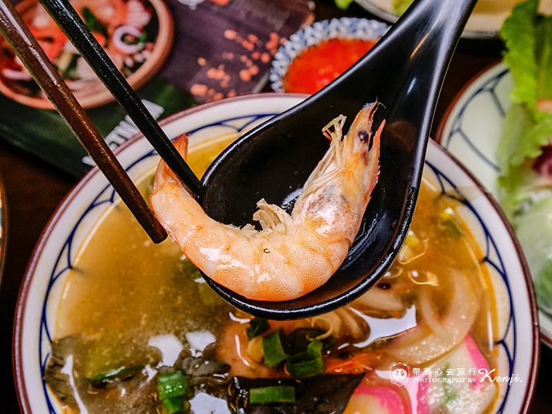 vietnamfood-27