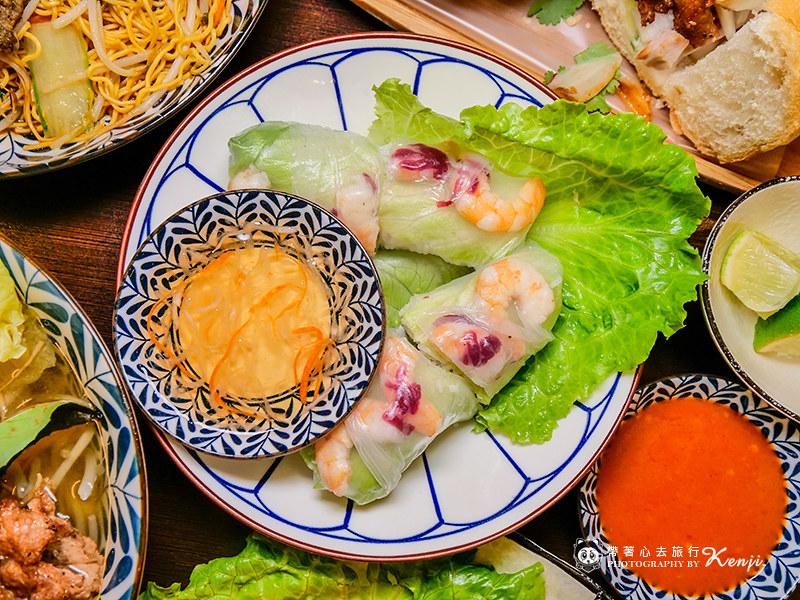 vietnamfood-18