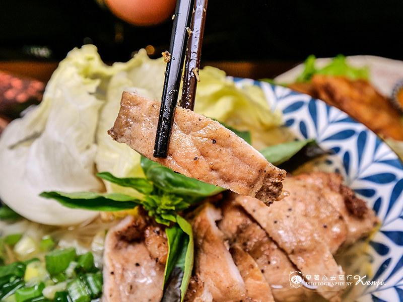 vietnamfood-15