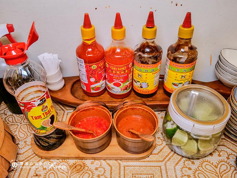 vietnamfood-8