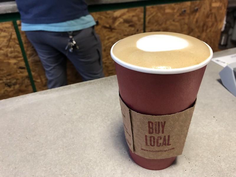 1010 coffee