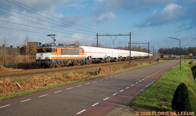 1830_Udenhout_180120