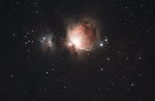 Messier 42