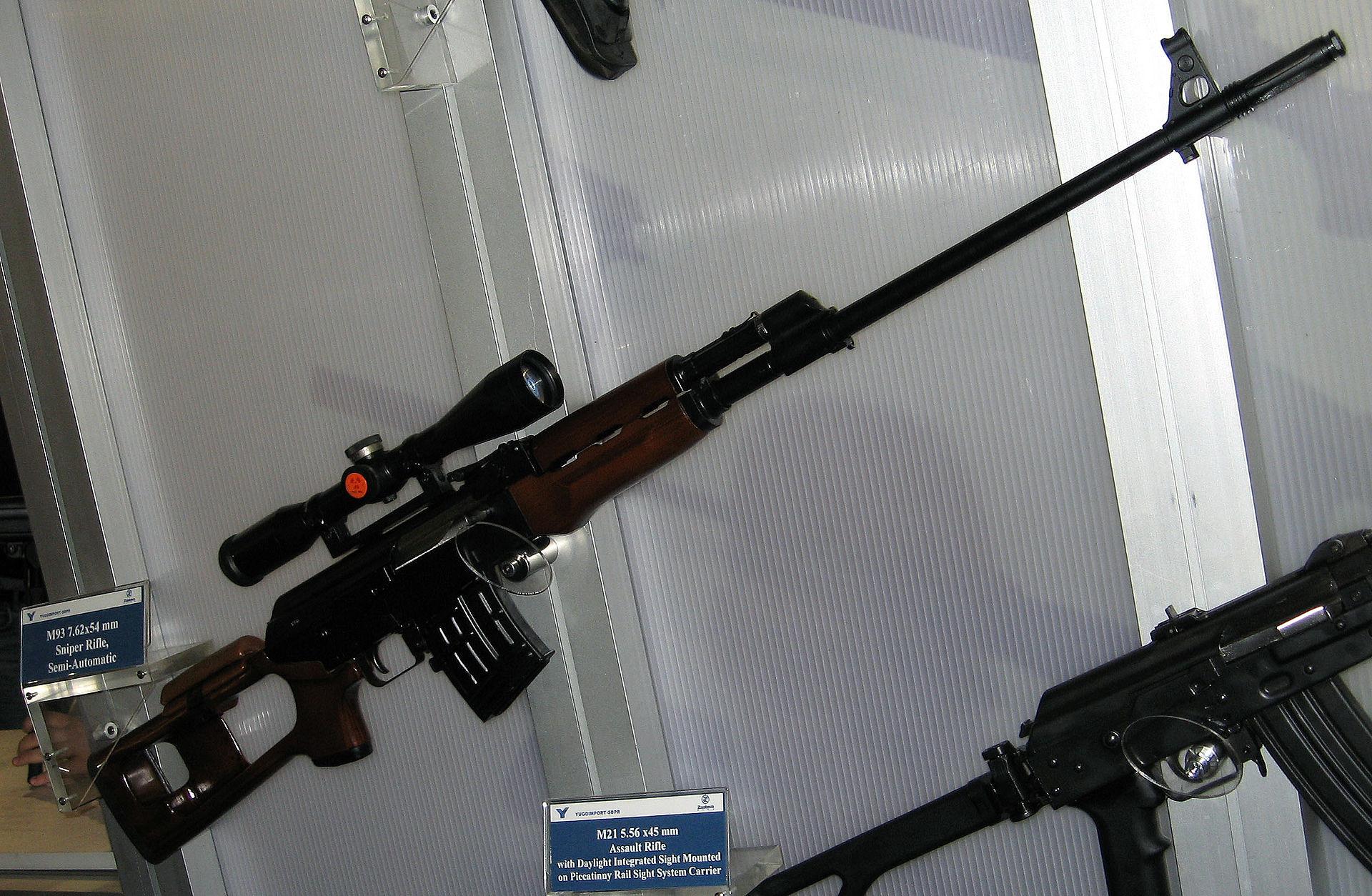 1920px-Sniper_Zastava_M91
