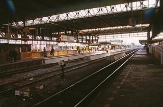 28410374-10800 Leiden 18 september 1993