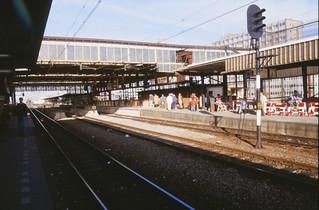 28410373-10799 Leiden 18 september 1993