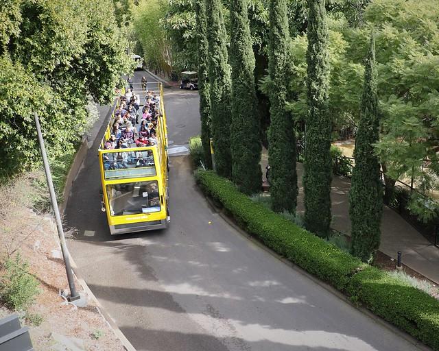 Bus Touring 7D2_4481