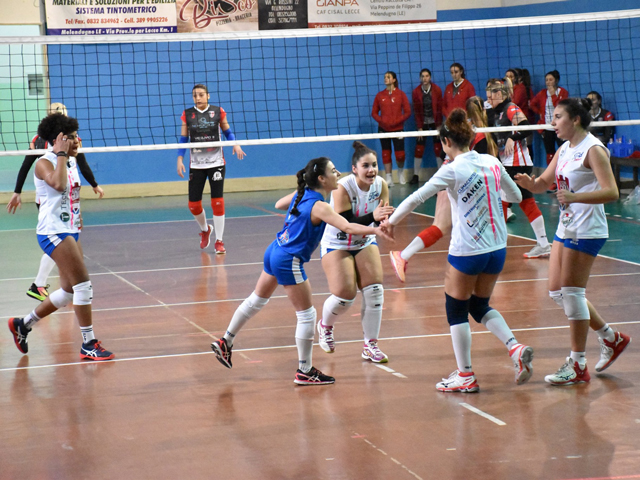 Tecnova-Volley-Gioia_2020-01-12_1