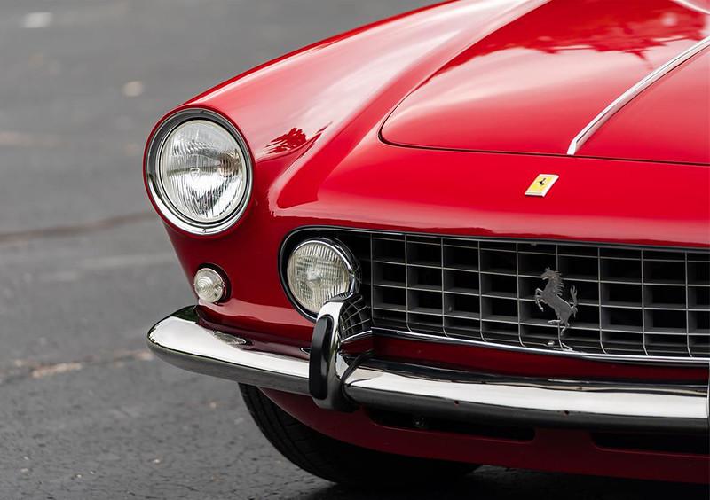 Ferrari-250-GTE-22-4