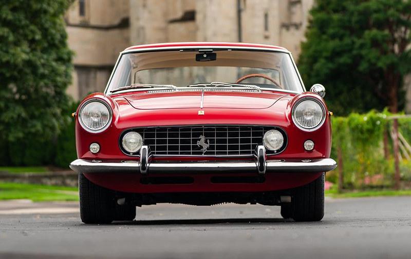 Ferrari-250-GTE-22-2