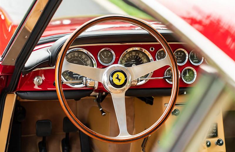 Ferrari-250-GTE-22-18
