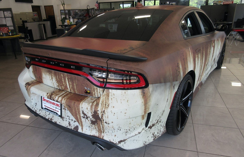 2019-Dodge-Charger-RT-Scat-Pack-RWD-Sedan-with-custom-wrap-5-1