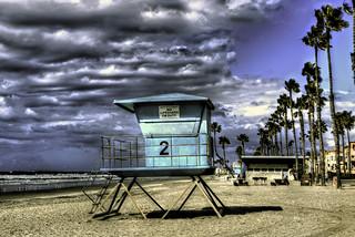 O'Side Beach 2-1-9--20-2-80D