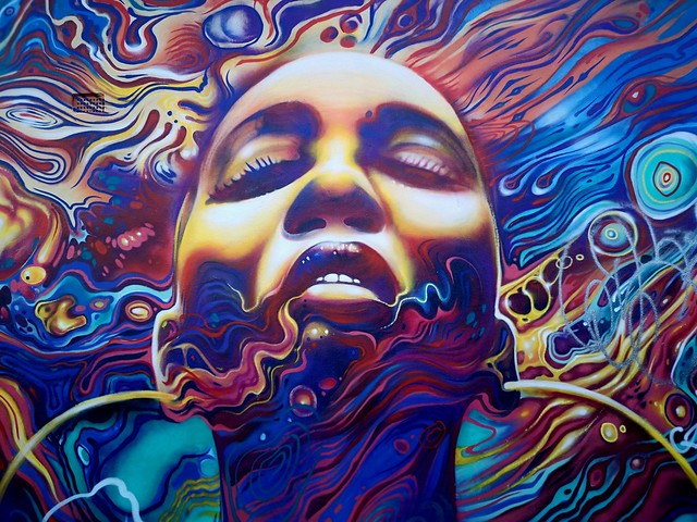 London Street Art 71