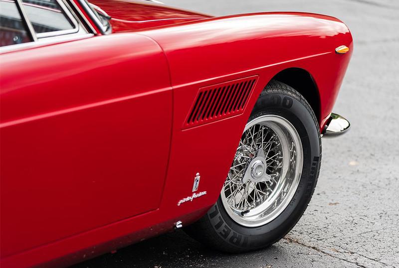 Ferrari-250-GTE-22-29