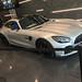 2020-01-17 - 2020 WV International Auto Show
