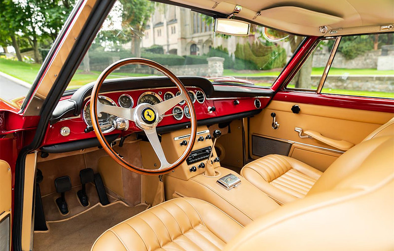 Ferrari-250-GTE-22-19