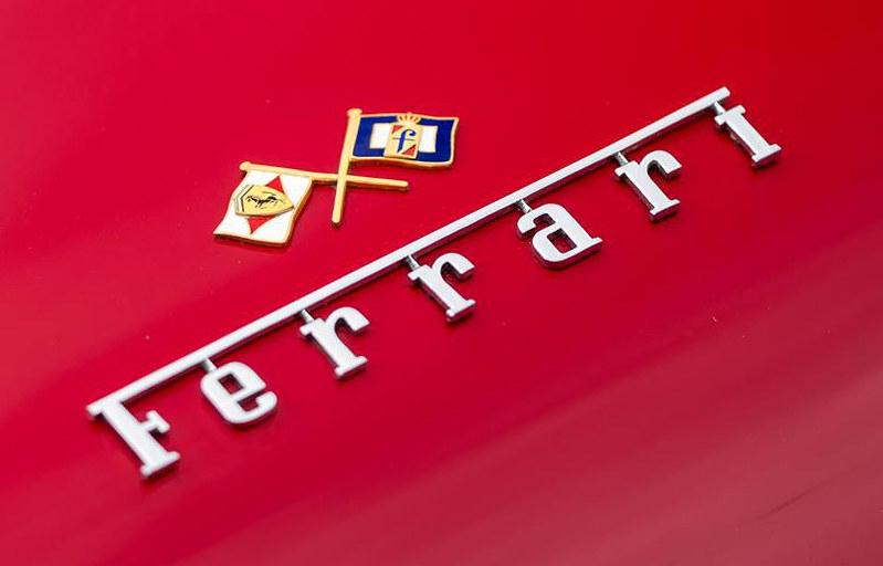 Ferrari-250-GTE-22-31