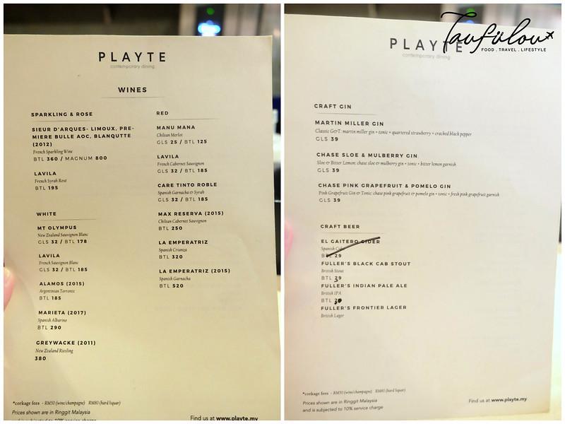 Playte (6)