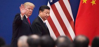 U.S.-China Trade War Easing Means More Business Deals | by airwaysnc