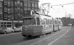Waterlooplein 1969