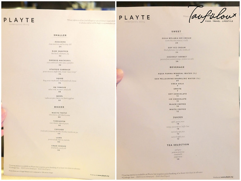 Playte (5)