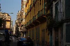Macau Unseen