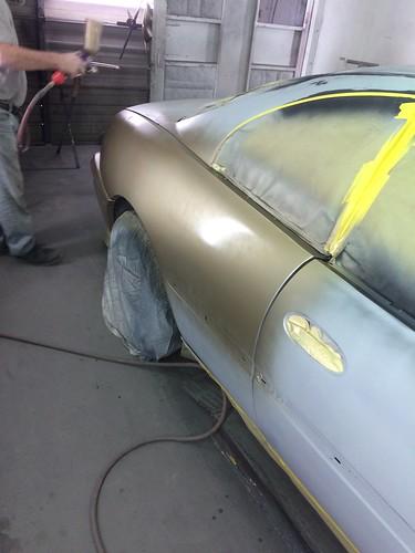 Restoration Pics 49407018411_cd71cc97c5