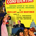 Dell Books D108 - Jack Lait & Lee Mortimer - Washington Confidential