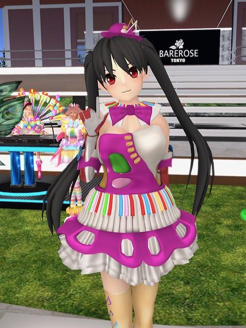 BareRose20200119_037