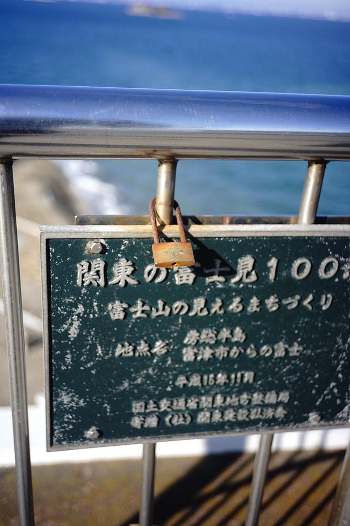 A7ii yashica partner af-d 35mm f3.5