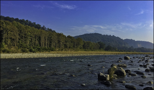 nature outdoors uttarakhand corbett corbettnationalpark kumaun himalaya landscape scenery biodiversity environment photography
