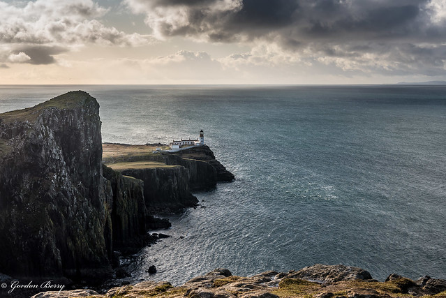Neist Point 14-Nov-19 G_010