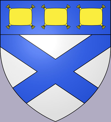 Arms_of_Kirkpatrick_Baronets_of_Closeburn