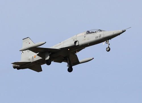 170120 - Sp AF F5 - 23-23 - lert (2)