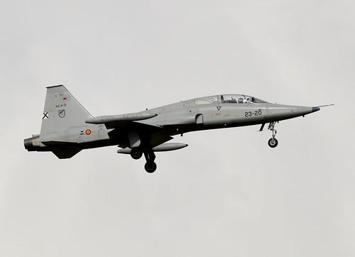 170120 - Sp AF F5 - 23-20 - lert (6)