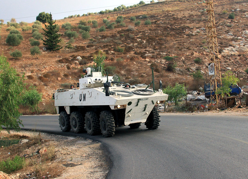 VBCI-unifil-joint-patrol-meiss-el-jabal-area-20120829-mln-3