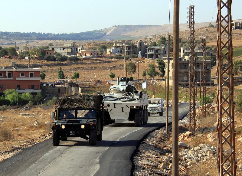 VBCI-unifil-joint-patrol-meiss-el-jabal-area-20120829-mln-2