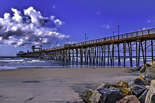 O'Side Beach 14-1-9-20-80D-EF-L24X105