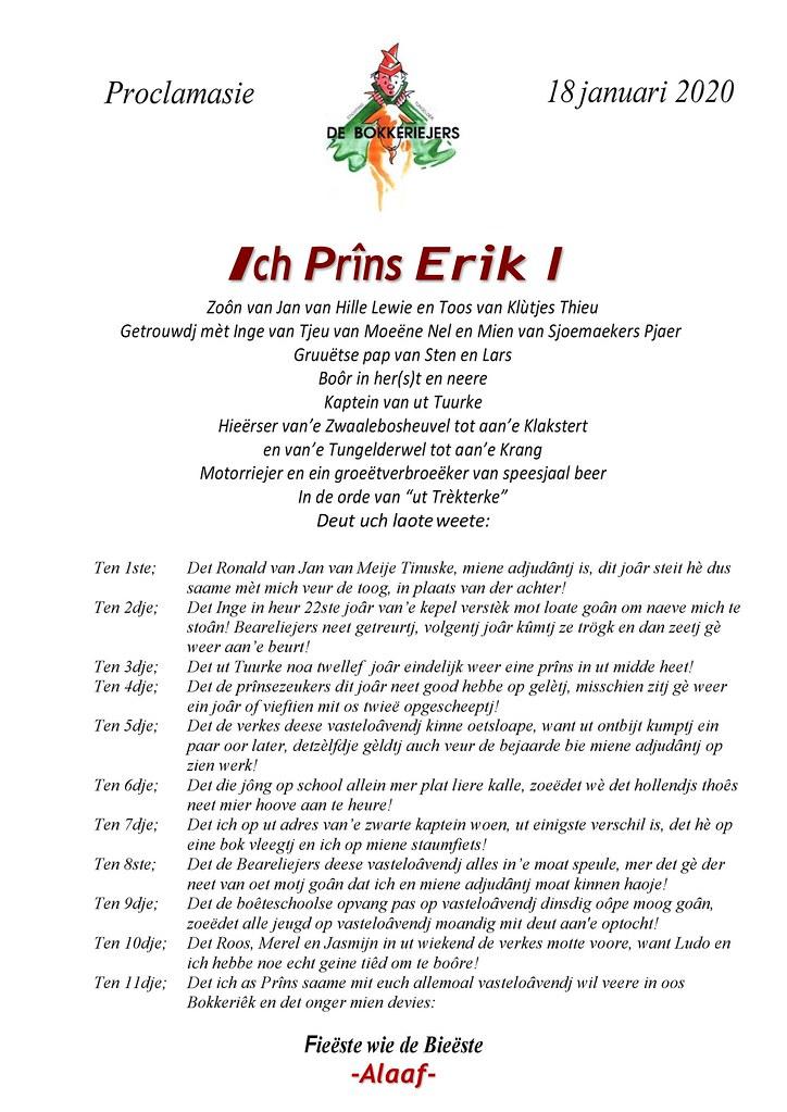 Proclamatie_groëte_2020