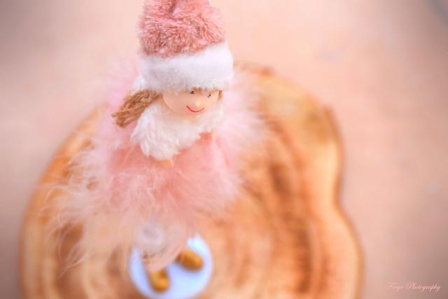 Pink Lady... ;-)