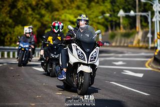 EOSR7718_副本