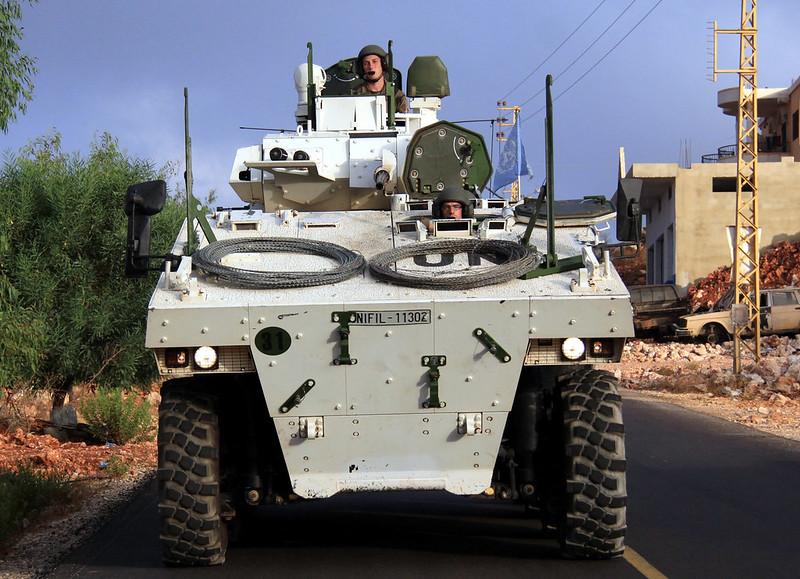 VBCI-unifil-joint-patrol-meiss-el-jabal-area-20120829-mln-1