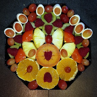 20200119_104134 Früchteteller