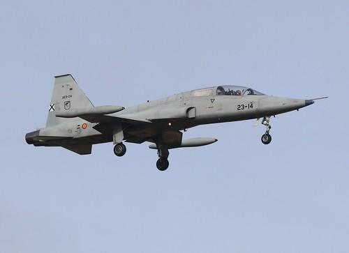 170120 - Sp AF F5 - 23-14 - lert (7)