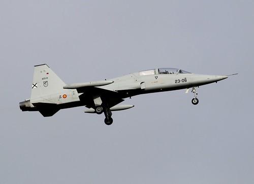 170120 - Sp AF F5 - 23-06 - lert (8)