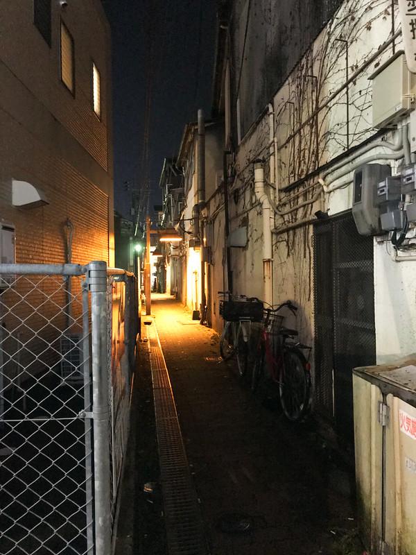 318-Japan-Beppu