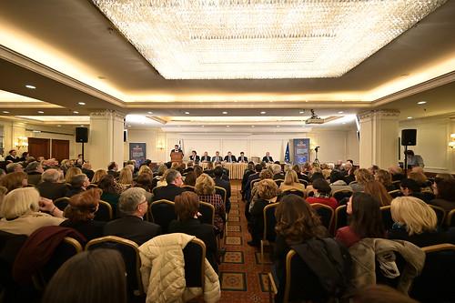 CS0_4778_17.1.2020, «Η εφαρμογή των αποφάσεων του ΕΔΔΑ ως θεμελιώδης προϋπόθεση σεβασμού της ΕΣΔΑ»