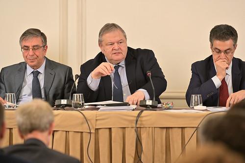 CS0_4822_17.1.2020, «Η εφαρμογή των αποφάσεων του ΕΔΔΑ ως θεμελιώδης προϋπόθεση σεβασμού της ΕΣΔΑ»